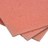Foam -- EAR1371-ND -Image