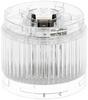 LED module PATLITE LR6-E-C - Image