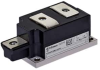 Diodes - Rectifiers - Arrays -- DD350N12KKHPSA1-ND -Image