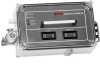 Flue Gas Analyzers for O2 & CO -- Model 360WP