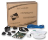 9210 JumpStart Kit for Embedded Linux -- 08R5620
