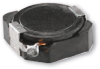 AX104R Series SMD Power Shielded Inductor -- AX104R-100 - Image