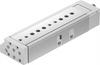 DGSL-20-100-EA Mini slide -- 570201