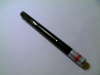 High Power Green Laser Pointer Pen-10mW -- TD-GP-02A