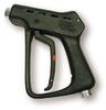 ST-2000 Spray Gun -- 202000520