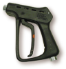ST-2000 Spray Gun -- 202000520 - Image