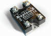 AC Control Solid State Relay -- 240A25