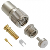 Coaxial Connectors (RF) -- 1097-1204-ND -Image