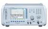 GSM/GPRS Network Mobile Phone Tester -- Willtek 4403