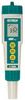Extech ExStik ORP Meter -- RE300