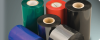TTR™ Series Thermal Transfer Wax Ribbons - Image