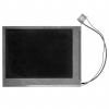 Display Modules - LCD, OLED, Graphic -- 73-1238-ND