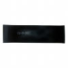 Heat Shrink Wrap -- QSW60200-ND