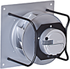 Centrifugal Fans with Backward Curved Blades -- K3G280-AU11-C6 -Image