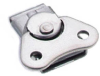 Rotary Draw latches -- K3-1660-52 - Image