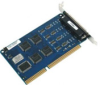 ISA Serial Board -- C168HS