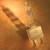 Halogen Lamp -- VL1K