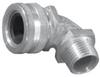 Flexible Cord/Cable Connector -- CG90-125125