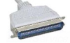 Cable Assembly -- 45-856 - Image