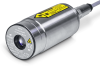 Compact Infrared Pyrometer For Glass and Quartz -- IN 5/5 - Image