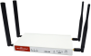 Gateways, Routers -- 602-2233-ND -Image