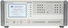 4-Wire Precision Cable/Harness Tester -- 8700 - Image
