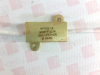 ASEA BROWN BOVERI 417125-1A ( POWER RESISTOR 25W .01OHM ) - Image