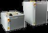 High-Power Fiber Laser Systems