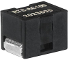 SMD thermal fuse for high currents -- RTS -Image