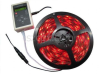 5050 Flexible Led Strip with 30 Leds -- CGX-5050RGB30-12VNF