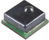 Force Sensors -- 480-FMAMSDXX005WCSC3TR-ND -Image
