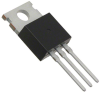Diodes - Rectifiers - Arrays -- SBLF1030CT-E3/45-ND -Image