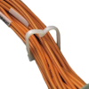 Cable Supports and Fasteners -- VWS106-M-ND -Image