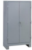 All-Welded Cabinets -- HDD1112 -Image