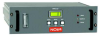 Process Analyzer for Carbon Monoxide -- Model 480RM