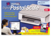Avery 32400 Digital Postal Scale -- 32400 - Image