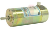 Servo motor, 12VDC, 6.151rpm no load, 2.58 oz/in tor const, .33/14.49A -- 70050410