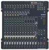 MG Series 16 Ch Live Mixer with FX -- 50978