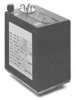 AC-DC Power Supply -- W30D1.2 - Image