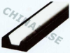 Belt Guides for V-belts -- Type KR -Image
