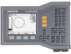 Evaluation Electronics, Digital Readouts -- ND 100 QUADRA-CHEK