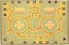 77 GHz Down Converting IQ Mixer -- TGC4702-FC