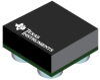 LMV1032 Amplifiers for 3-Wire Analog Electret Microphones -- LMV1032UP-25/NOPB