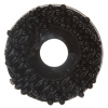Reclosable Fasteners -- SJ3465-ND
