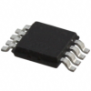 RF Switches -- 1127-3084-1-ND