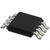 RF Switches -- HMC199AMS8ETR-ND