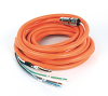 Kinetix 6000M IDM hybrid cable -- 2090-CHBP8S8-12AA09