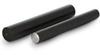 Solid Shafting – Inch -- BBSHAF-CC04-