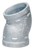 Elbow Fitting -- 12-1-1/2-GLV - Image