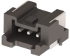 Horizontal Mount Wire to Board Connector, SMT -- 976 - Image
